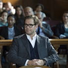 Series Premiere of CBS's BULL Increases to 20.5 Million Viewers with Live +7-Day Lift