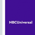 NBCU's Preschool Network Sprout Rebrands as 'Universal Kids'