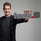 Comedy Central Renews TOSH.0, DRUNK HISTORY & More; More NOT SAFE WITH NIKKI GLASER Episodes Ordered