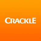 Crackle Announces Launch of Original Programming on Xfinity on Demand, 4/20