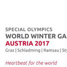 ESPN & ABC Networks to Air First-Ever Coverage of Special Olympics World Winter Games