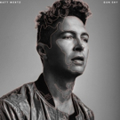 Matt Wertz to Release 'Gun Shy' LP, 5/20; Single 'Smoke' Out Now