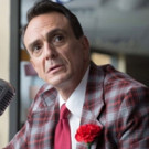 VIDEO: Hank Azaria Stars in New IFC Comedy BROCKMIRE, Now Available