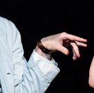 BWW Review: VAMPIRE HOSPITAL WAITING ROOM, Above the Arts Theatre, November 10 2015