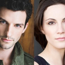 New Stars Join PHANTOM OF THE OPERA on Tour Tonight in Fort Worth