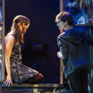 BWW Review: ROMEO AND JULIET Wrestle with Love and Hate in a Modern-Day World