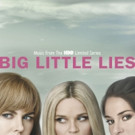 Music from the HBO Limited Series BIG LITTLE LIES Available Today