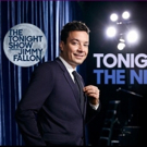 Check Out Quotables from TONIGHT SHOW STARRING JIMMY FALLON 11/23 - 11/26