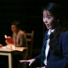 BWW Review: Off-Putting Narrative in a Pretty Box with Book-It's A TALE FOR THE TIME BEING