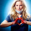 NBC's HEARTBEAT Grows Week-to-Week in Total Viewers