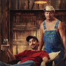 MOONSHINERS Returns to Discovery Channel Tonight