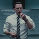 VIDEO: First Look - Ben Affleck, Anna Kendrick Star in THE ACCOUNTANT