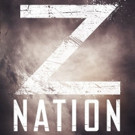 Scripted Drama Series Z NATION to Return for Third Season on SYFY