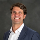 Shiffman Promoted to SportsCenter Vice President Position by ESPN