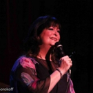 Photo Coverage: Ann Hampton Callaway Concludes 'But Beautiful' Run at Birdland