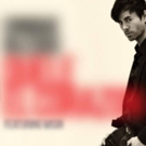 Enrique Iglesias Returns to The Colosseum at Caesars Palace This September