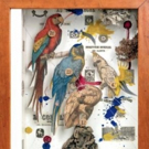 Kunsthistorisches Museum to Display Joseph Cornell's WANDERLUST, 10/19