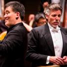 BWW Opera Review: SF vs. NY, Tilson Thomas vs. Gilbert, Mezzo vs. Baritone, But Audiences Take the LIED