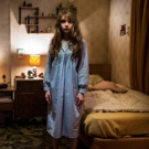 Hulu Teams with Entertainment One on Exclusive Streaming of THE ENFIELD HAUNTING