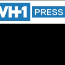 VH1's Primetime Ratings For Third Quarter Surge Ahead +34% Over Prior Quarter Among Adults 18-49