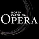 North Carolina Opera to Launch Youth Ambassadors Program