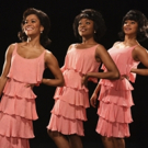 MOTOWN THE MUSICAL Gets Into a London Groove Tonight in the West End