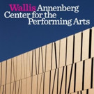 The Wallis/ASCAP/DreamWorks Studios Partner for Annual Theatre Workshop