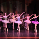 Atlantic City Ballet Hosts THE POINTE IS THE SHOES Fundraiser Tonight