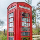 One Direction 'Take Me Home' Phone Booth Goes on the Auction Block