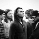 VIDEO: Maroon 5 Premieres Video for New Single 'Cold' ft. Future