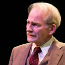 Photo Flash: First Look at DEATH OF A SALESMAN at Lakewood Playhouse