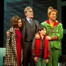 Review Roundup: West End's ELF