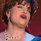 One More Productions Extends ALWAYS…PATSY CLINE