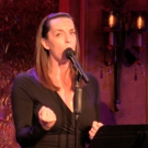 STAGE TUBE: BROADWAY VILLAINS PARTY Tackles CARRIE, HUNCHBACK and More at Feinstein's/54 Below