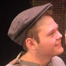 BWW Interview: OUR TOWN Cast Will Present Slice of Small Town Life at Apollo Civic Theatre