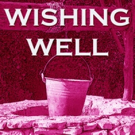 CAT Theater Announces WISHING WELL Cast