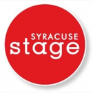 AIN'T MISBEHAVIN' to Bring 1930s Jazz Club Alive at Syracuse Stage
