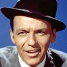 Oakland Symphony & Chorus to Perform Concert Celebrating Frank Sinatra, 12/13