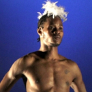 BWW Review: Dada Masilo's SWAN LAKE Sets New Standard for Ballet and Beyond