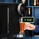 Beer is Popular; Meet Artbrew