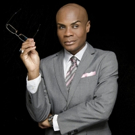 Stage & Screen Star Nathan Lee Graham to Debut NYC, LA Concerts This Spring