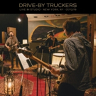 Drive-By Truckers Announce Summer 2017 Tour Dates