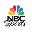 NBC Sports' PUSH FOR THE PLAYOFFS to Include 5 NHL Games This Week