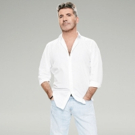 Simon Cowell to Remain as Judge on NBC's AMERICA'S GOT TALENT for Next Three Seasons