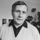 Award-Winning Novelist, David Storey, Dies at Age 83
