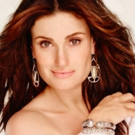 Tony Winner Idina Menzel to Perform at White House's Annual Easter Egg Roll