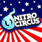 Nitro Circus Live Returns to North America This Fall with an All-New Show