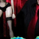 Adult Puppet Slam at Great Arizona Puppet Theater in September