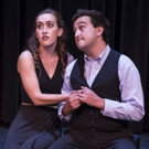 BWW Review: Sultry Tango and Sly Humor Make MUCH ADO ABOUT NOTHING a Fun Shakespearian Frolic