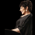 BWW TV: Liza Minnelli Records Thank-You Message for 70th Birthday Wishes